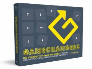 _wsb_540x405_Gamechangers+3d+cover