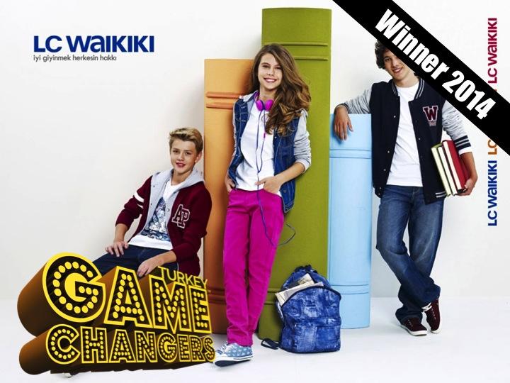 lc waikiki winner