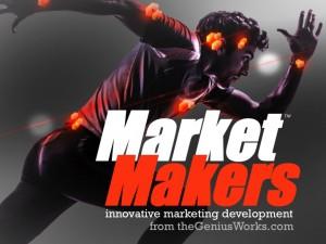 Market Makers prog 2015