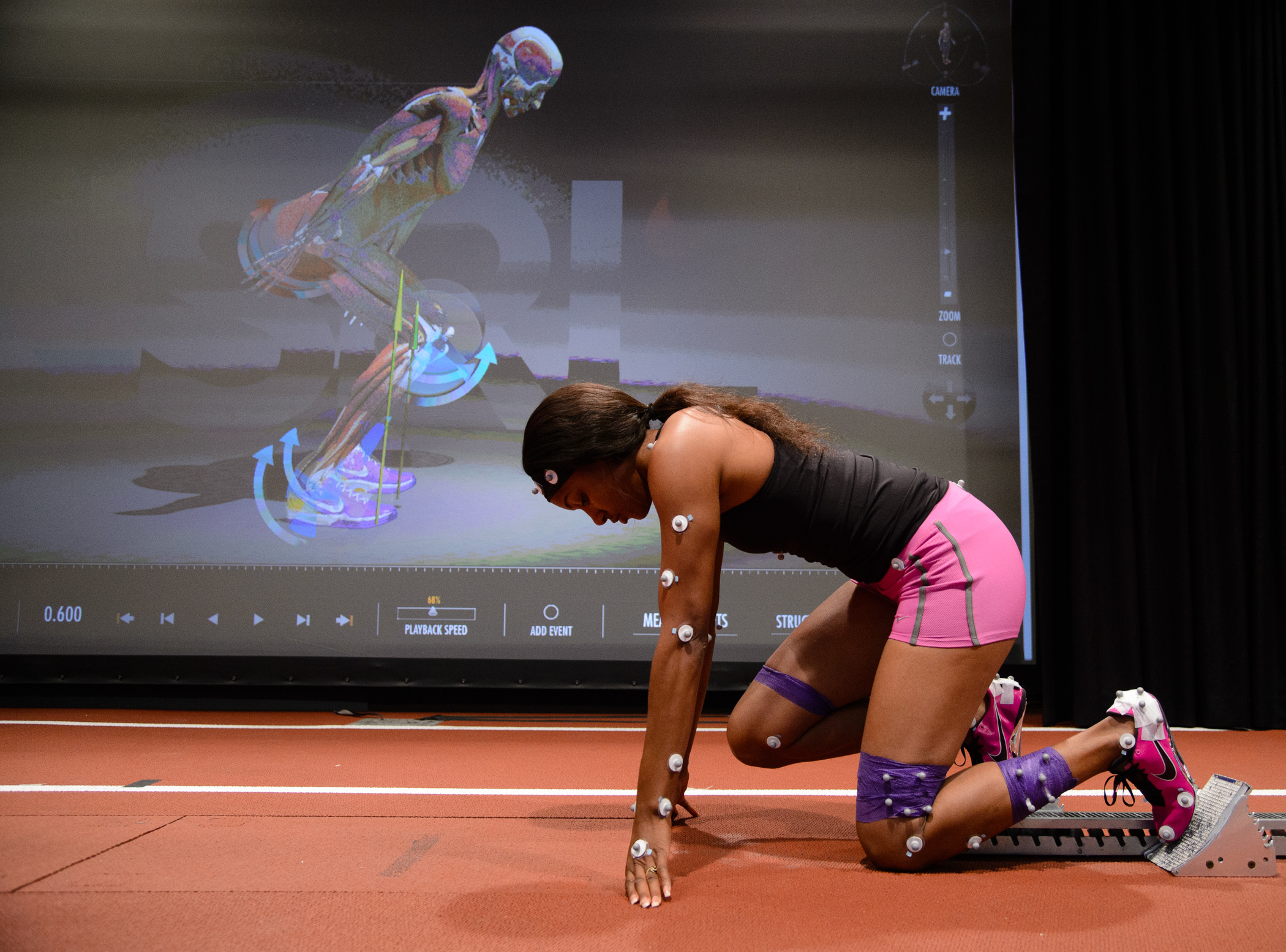 Nike-Sports-Research-Lab-13_original