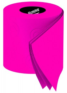 renova pink