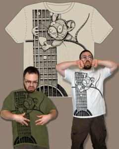 threadless-tshirt-ballinger-mouseguitar